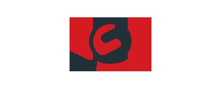 Nordic-Shuffleboard-logo-parallax