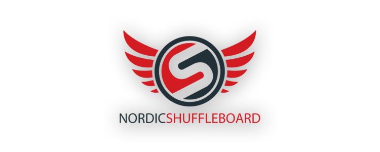 Nordic-Shuffleboard-logo-parallax2