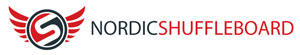 Nordicshuffleboard-logo kontakt